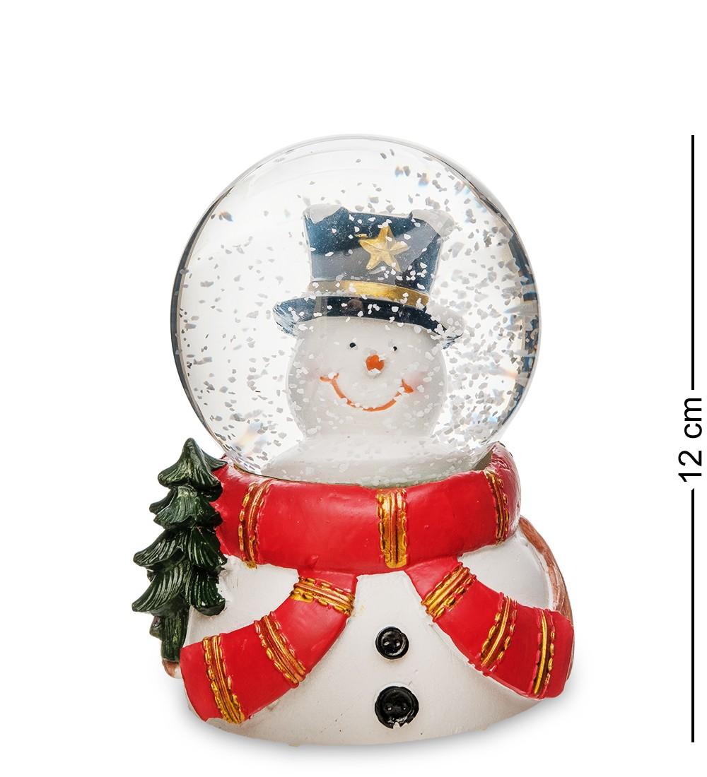 Подарки на новый год заказать детям